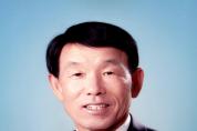 단송 박응선 프로필 01.png