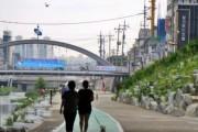 """서울시 관악이 이뤄가는 생태도시, 힐링과 치유의 청정도시로 거듭난 """"지역주민의 삶의 질과 행복지수 상승"""""""
